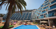 16636350.jpg Revoli Playa Apartments