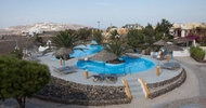 16999253.jpg Hotel Caldera View Resort