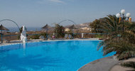 16999256.jpg Hotel Caldera View Resort