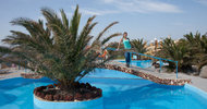 16999259.jpg Hotel Caldera View Resort