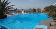16999262.jpg Hotel Caldera View Resort