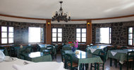 16999274.jpg Hotel Caldera View Resort