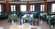 16999277.jpg Hotel Caldera View Resort