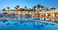 17091998.jpg Hotel Appartements TRH Tirant Playa
