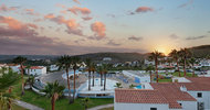 17092001.jpg Hotel Appartements TRH Tirant Playa