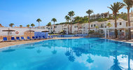 17092004.jpg Hotel Appartements TRH Tirant Playa