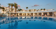 17092013.jpg Hotel Appartements TRH Tirant Playa