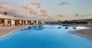 17092022.jpg Hotel Appartements TRH Tirant Playa