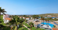 17092034.jpg Hotel Appartements TRH Tirant Playa