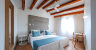 17092055.jpg Hotel Appartements TRH Tirant Playa