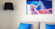 17092082.jpg Hotel Appartements TRH Tirant Playa