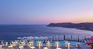 17175788.jpg Royal Myconian Resort & Thalasso Spa