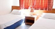 17634255.jpg Hotel Dragonara Court