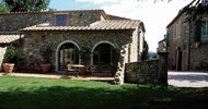 17799718.jpg Hotel Laticastelli Country Relais