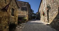 17799721.jpg Hotel Laticastelli Country Relais
