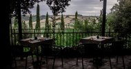 17799727.jpg Hotel Laticastelli Country Relais