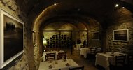 17799730.jpg Hotel Laticastelli Country Relais