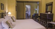 17799739.jpg Hotel Laticastelli Country Relais