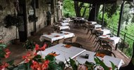 17799757.jpg Hotel Laticastelli Country Relais