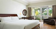 17825889.jpg Hotel Four Points by Sheraton Arusha