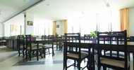 17976513.jpg Hotel Chatkaew Hill and Residence