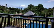 18005029.jpg Hotel Bambous River Lodge