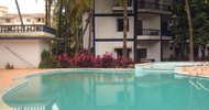 18303597.jpg Hotel Palm Resort