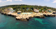 18325396.jpg Hotel Samsara Cliff Resort