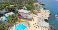 18325401.jpg Hotel Samsara Cliff Resort