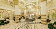 18332252.jpg Hotel The Grand Palace