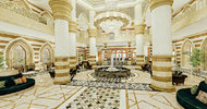 18332262.jpg Hotel The Grand Palace