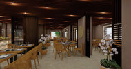 18332263.jpg Hotel The Grand Palace