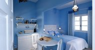 18448178.jpg Hotel Senses Boutique
