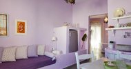 18448192.jpg Hotel Senses Boutique