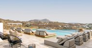 18483581.jpg Hotel Mykonos Bliss Cozy Suites