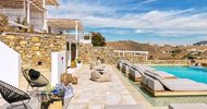 18483582.jpg Hotel Mykonos Bliss Cozy Suites