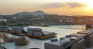 18483583.jpg Hotel Mykonos Bliss Cozy Suites
