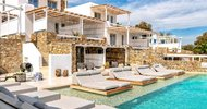 18483584.jpg Hotel Mykonos Bliss Cozy Suites