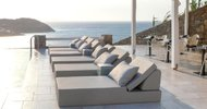 18483587.jpg Hotel Mykonos Bliss Cozy Suites