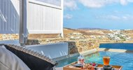 18483590.jpg Hotel Mykonos Bliss Cozy Suites