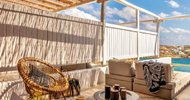 18483592.jpg Hotel Mykonos Bliss Cozy Suites