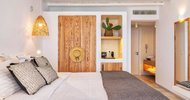 18483593.jpg Hotel Mykonos Bliss Cozy Suites