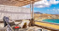 18483595.jpg Hotel Mykonos Bliss Cozy Suites