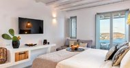18483599.jpg Hotel Mykonos Bliss Cozy Suites
