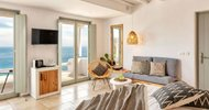 18483601.jpg Hotel Mykonos Bliss Cozy Suites