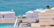 18483603.jpg Hotel Mykonos Bliss Cozy Suites
