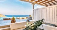 18483604.jpg Hotel Mykonos Bliss Cozy Suites