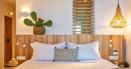 18483606.jpg Hotel Mykonos Bliss Cozy Suites