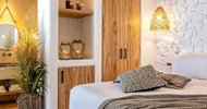 18483608.jpg Hotel Mykonos Bliss Cozy Suites