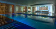 18510446.jpg Aguas de Ibiza Lifestyle & Spa